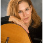 Kitty Donohoe to host song writing workshop