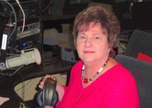 FARM announces Sue Kessell for 2016 Lantern Bearer Award